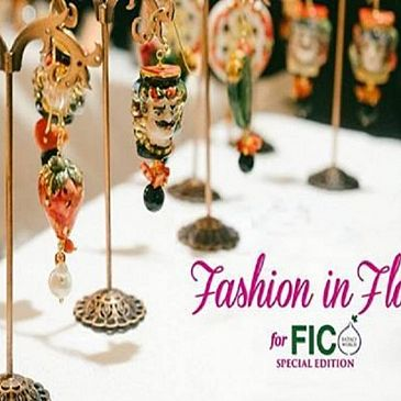 fashion in flair fico