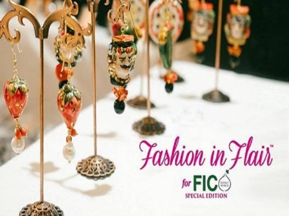 Gita in giornata: fashion in flair fico