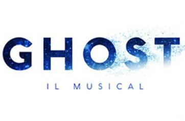 Ghost il Musical 28/02/21